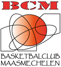 BC Maasmechelen Logo